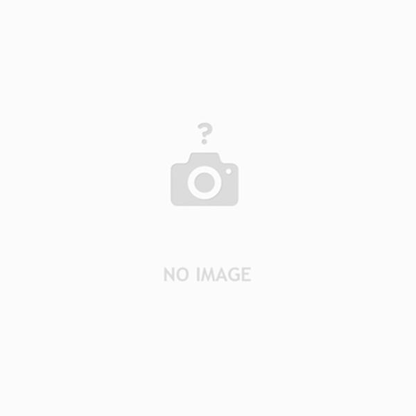 Guantes de Nitrilo sin polvo Naturflex® Soft (100 unidades/caja)